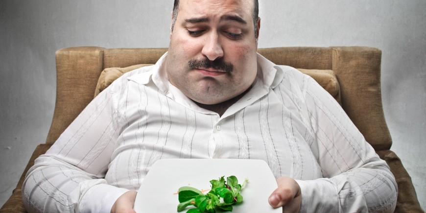 Intermittierendes Fasten - Vorteile und Nachteile