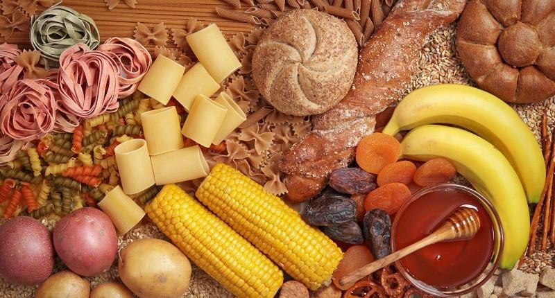 Low Carb Ernährung  - Was dahinter steckt und welche Varianten sind sinnvoll?