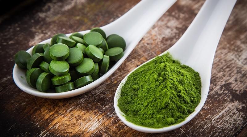 Nahrungsergänzungsmittel – über Sinn und Unsinn von Pillen und Pulvern