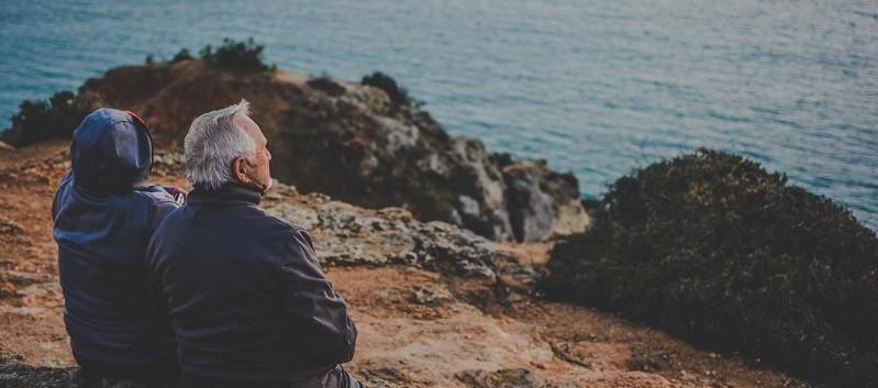 Antioxidantien und freie Radikale – Das Yin & Yang Verhältnis für ein langes Leben