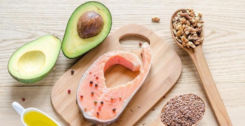 Omega 3 Fettsäuren - Was man wissen sollte