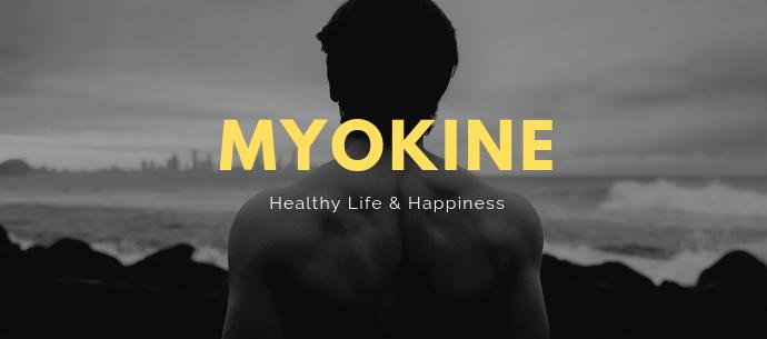 Die heilende Kraft der Myokine