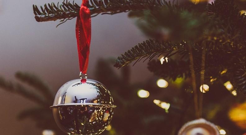 Low-Carb in der Weihnachtszeit