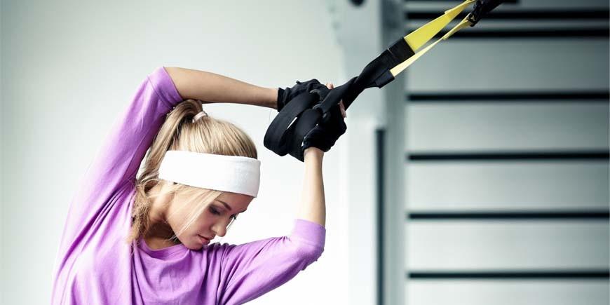 Functional Training - Trend oder Zukunft?