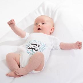 Babystrampler  Größe: 3-6 Monate