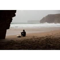7 Tage Break in Portugal Herbst 1
